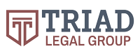 Triad Legal Group - Legal services for modest income people